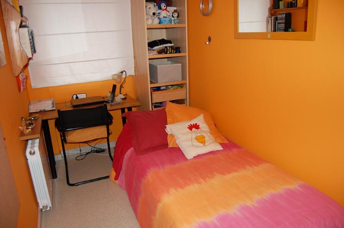 Habitacion en barcelona tarifas for Habitacion tarifa